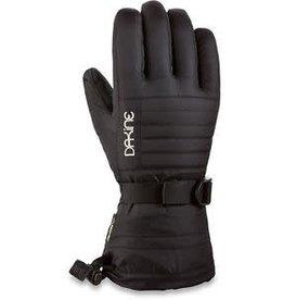 Dakine Dakine W Omni Glove