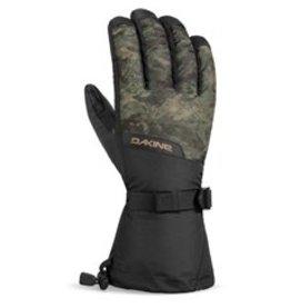 Dakine Dakine M Blazer Glove