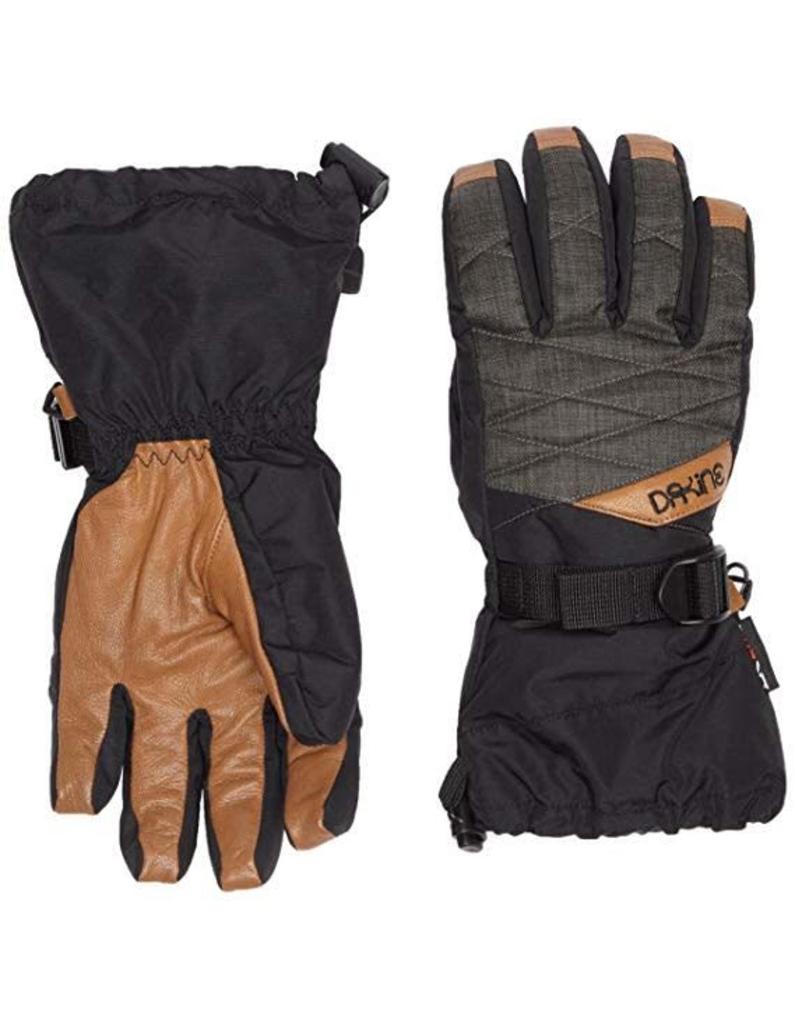 Dakine Dakine Tahoe Women's Glove