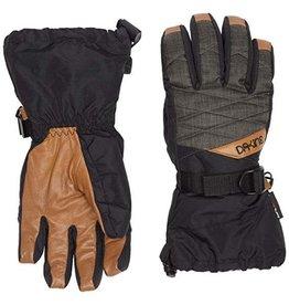 Dakine Dakine W Tahoe Glove