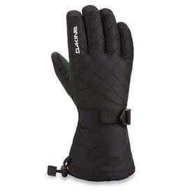 Dakine Dakine W Lynx Glove