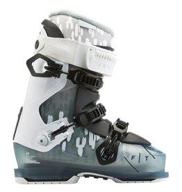 Full Tilt Full Tilt W Push 6 Ski Boot