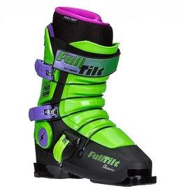 Full Tilt Full Tilt M Classic Ski Boot