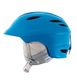 Giro Giro W Sheer Helmet