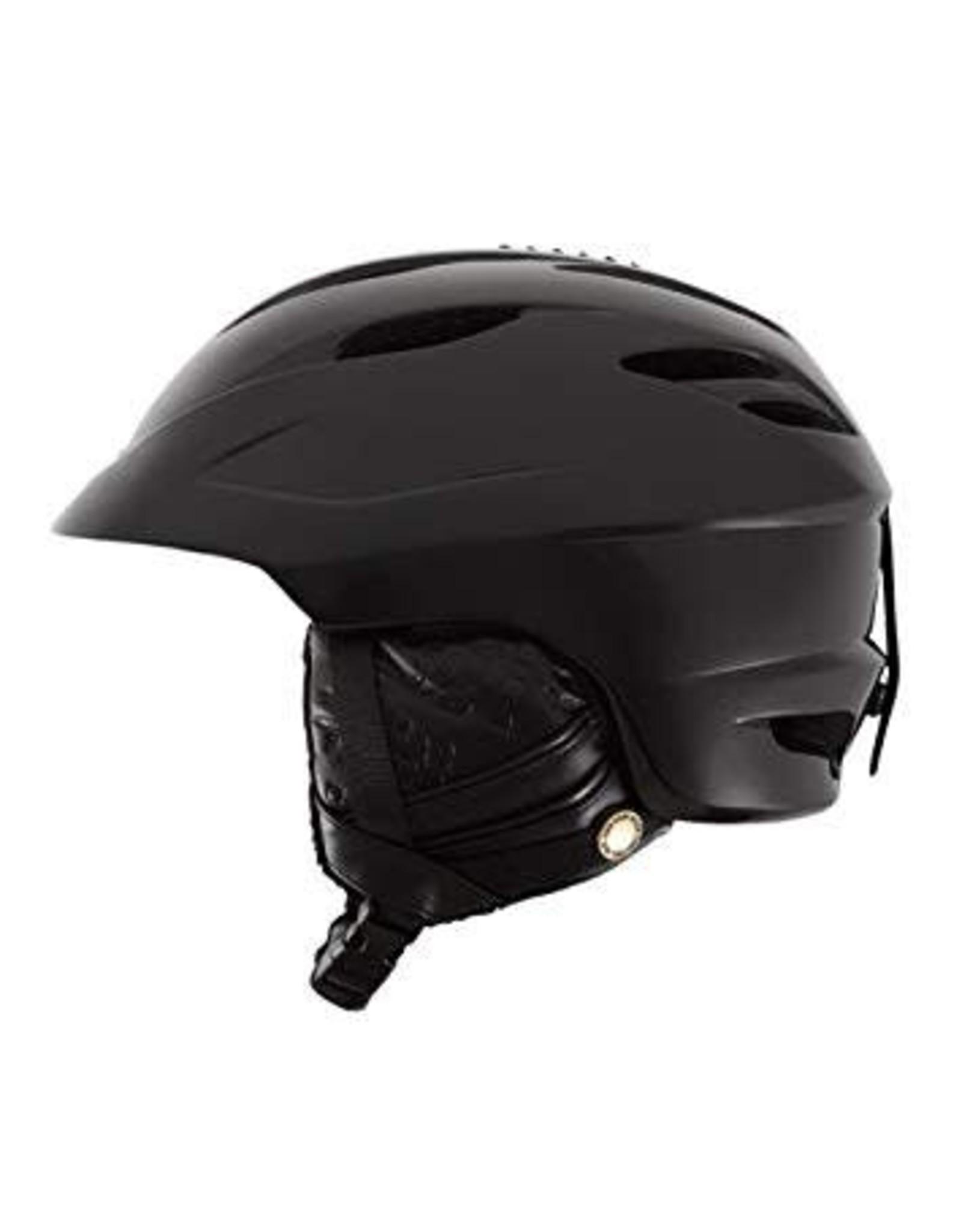 Giro Giro W Sheer Helmet F15