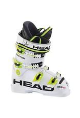 Head HEAD JR Raptor 90 RS