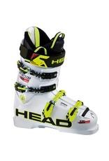 Head Head M Raptor 115 RS F15