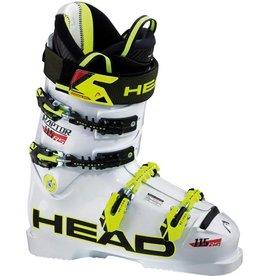 Head Head M Raptor 115 RS