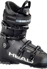 Head HEAD M Next Edge 75 F15