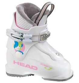 Head HEAD G JR Edge J1
