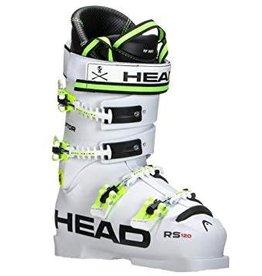 Head HEAD M Raptor 120 RS