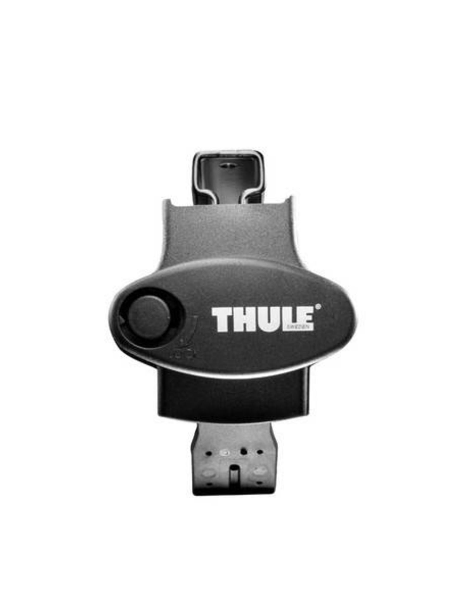 Thule Thule Rapid Crossroads 450R