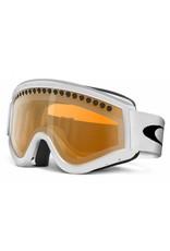Oakley Oakley E Frame Snow