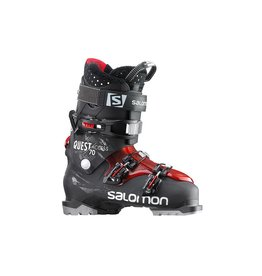 Salomon Salomon Quest Access70 Men's Boot