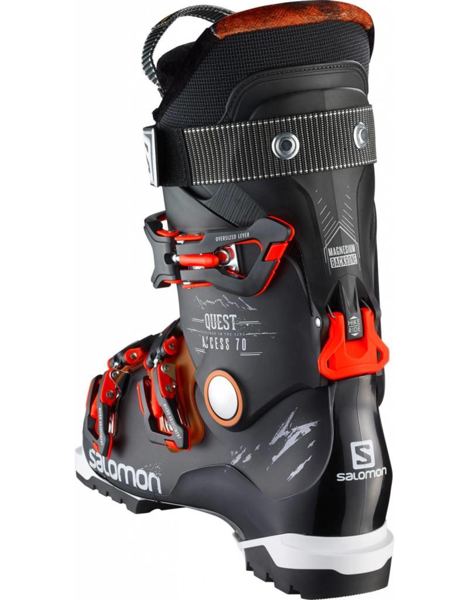 Salomon Salomon Quest Access70 Men's Boot