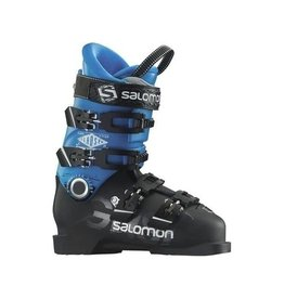 Salomon Salomon JR Ghost LC 65