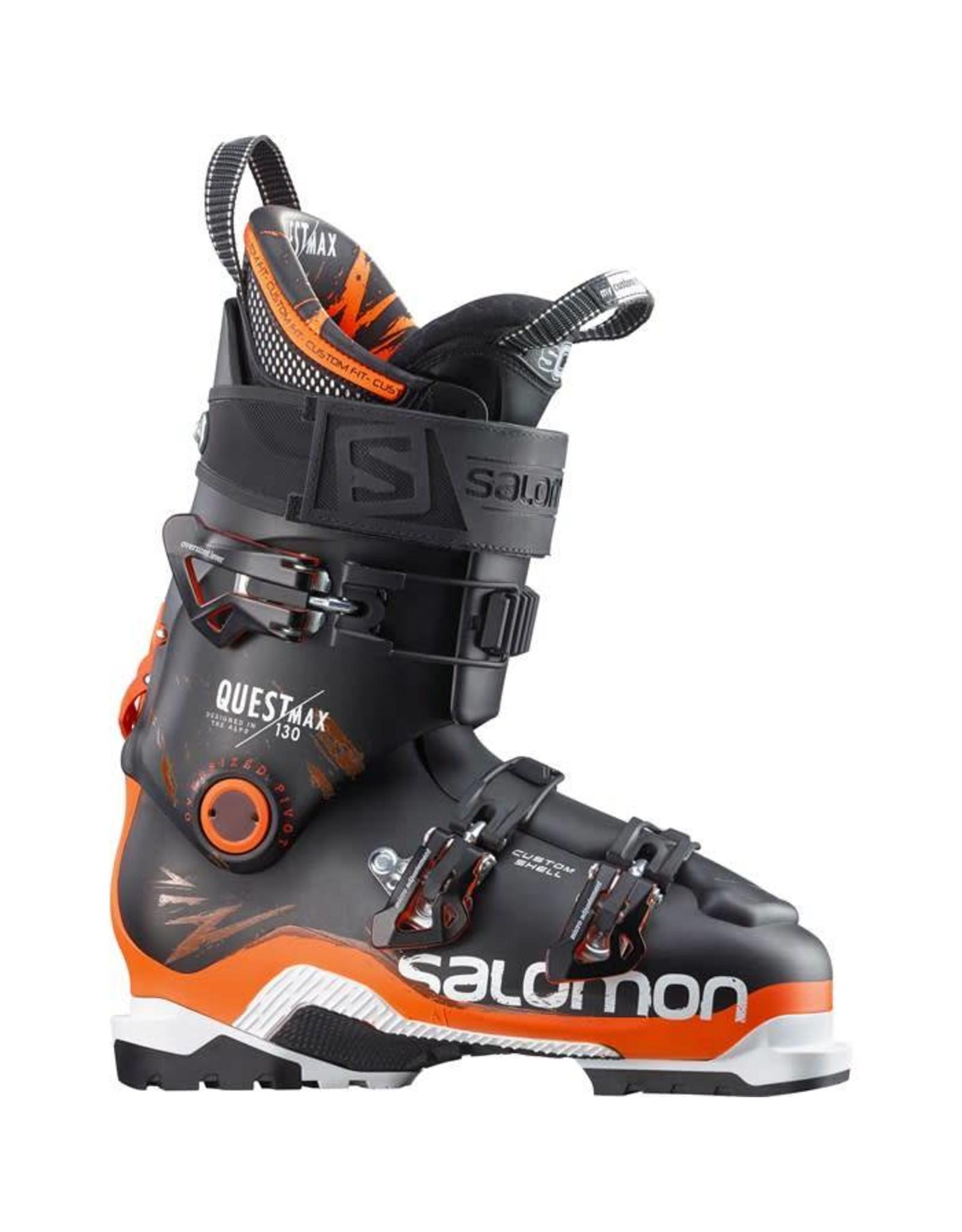 Salomon SALOMON Quest Max 130 Men's Boot