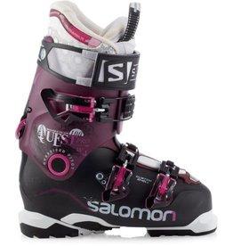 Salomon Salomon Quest Pro 100 Women's Boot