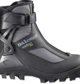 Salomon Salomon Unisex X-Adv 6 XC Boot