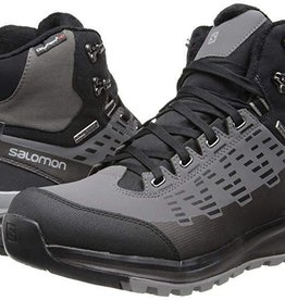 Salomon SALOMON M Kaipo Mid CS WP