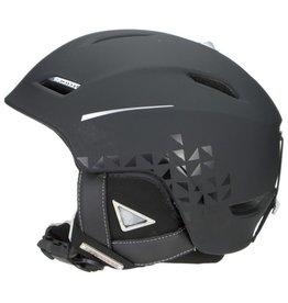 Salomon Salomon W Aura Auto Helmet