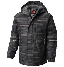 Columbia Sportswear Columbia Mighty Mogul Jacket