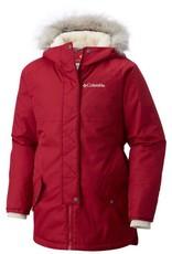 Columbia Sportswear Columbia Carson Pass Mid Jacket F18