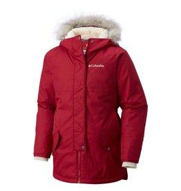 Columbia Sportswear Columbia Carson Pass Mid Jacket