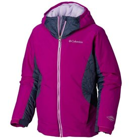 Columbia Sportswear Columbia WIld Child Jacket