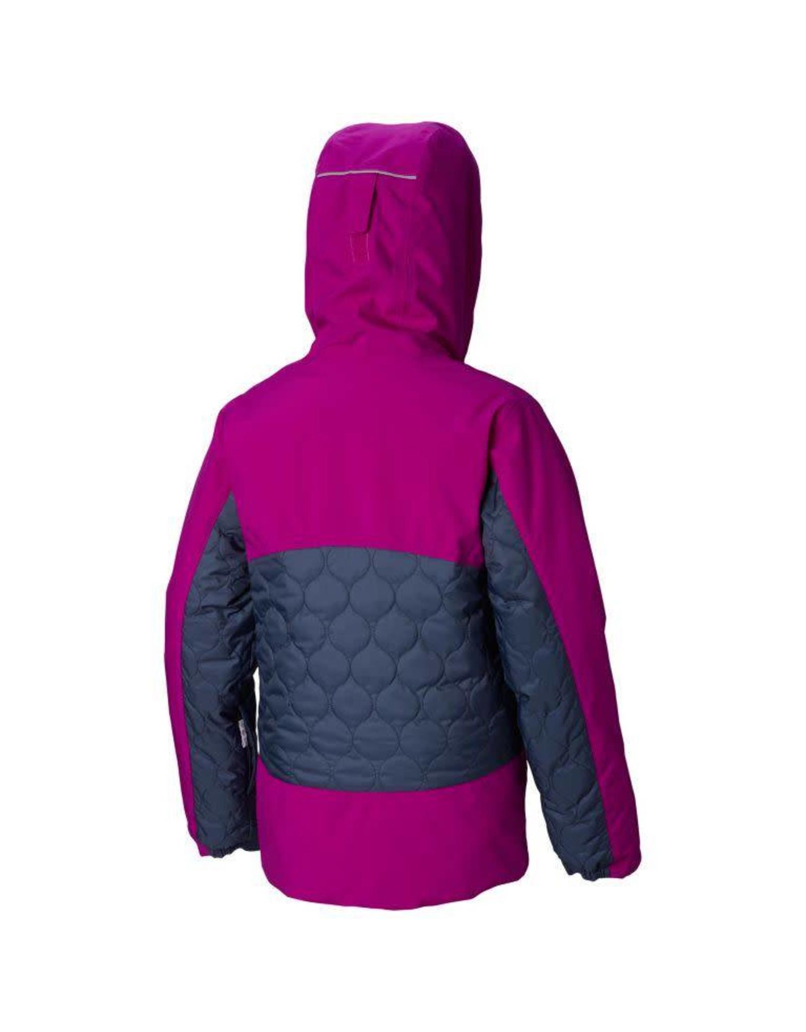 Columbia Sportswear Columbia WIld Child Jacket