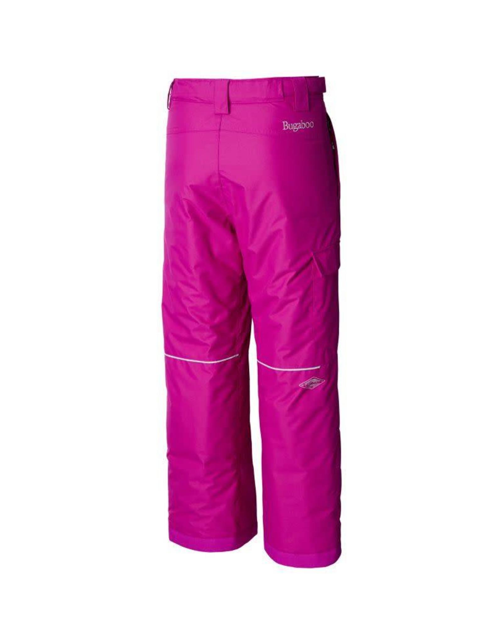Columbia Sportswear Columbia Bugaboo II Pant