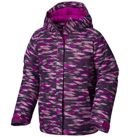 Columbia Sportswear Columbia Horizon Ride Jacket