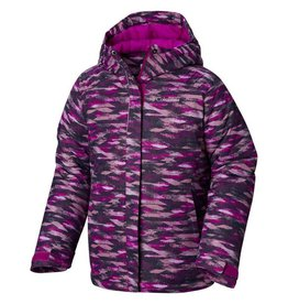Columbia Sportswear Columbia Horizon Ride Jacket