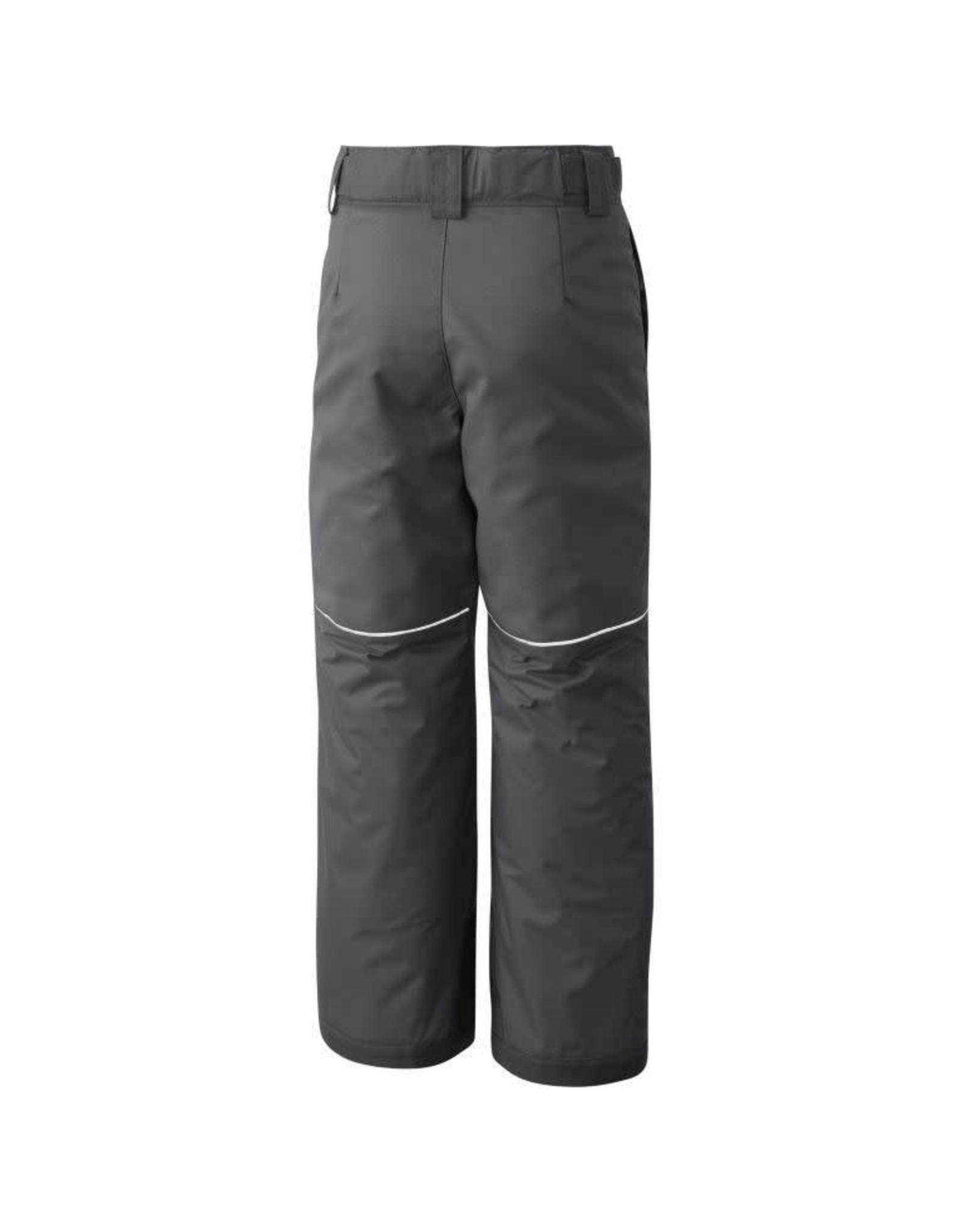 Columbia Sportswear Columbia Freestyle II Pant