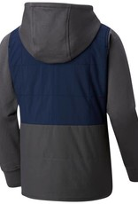 Columbia Sportswear Columbia Evergreen Ridgehybrid F18