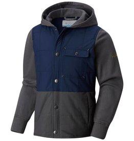 Columbia Sportswear Columbia Evergreen Ridgehybrid