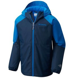 Columbia Sportswear Columbia Endless Explorer Jacket