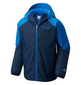 Columbia Sportswear Columbia Endless Explorer Jacket