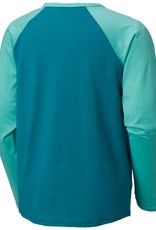 Columbia Sportswear Columbia Outdoor Elements Long Sleeve F18