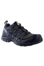 Salomon Salomon XA Pro 3D Men's Shoe