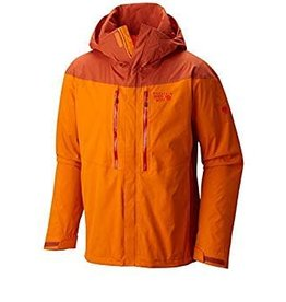 Mountain Hardwear M Bombshack Jacket