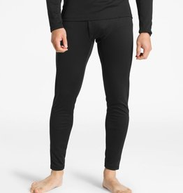 The North Face The North Face M Warm Tight Bottom