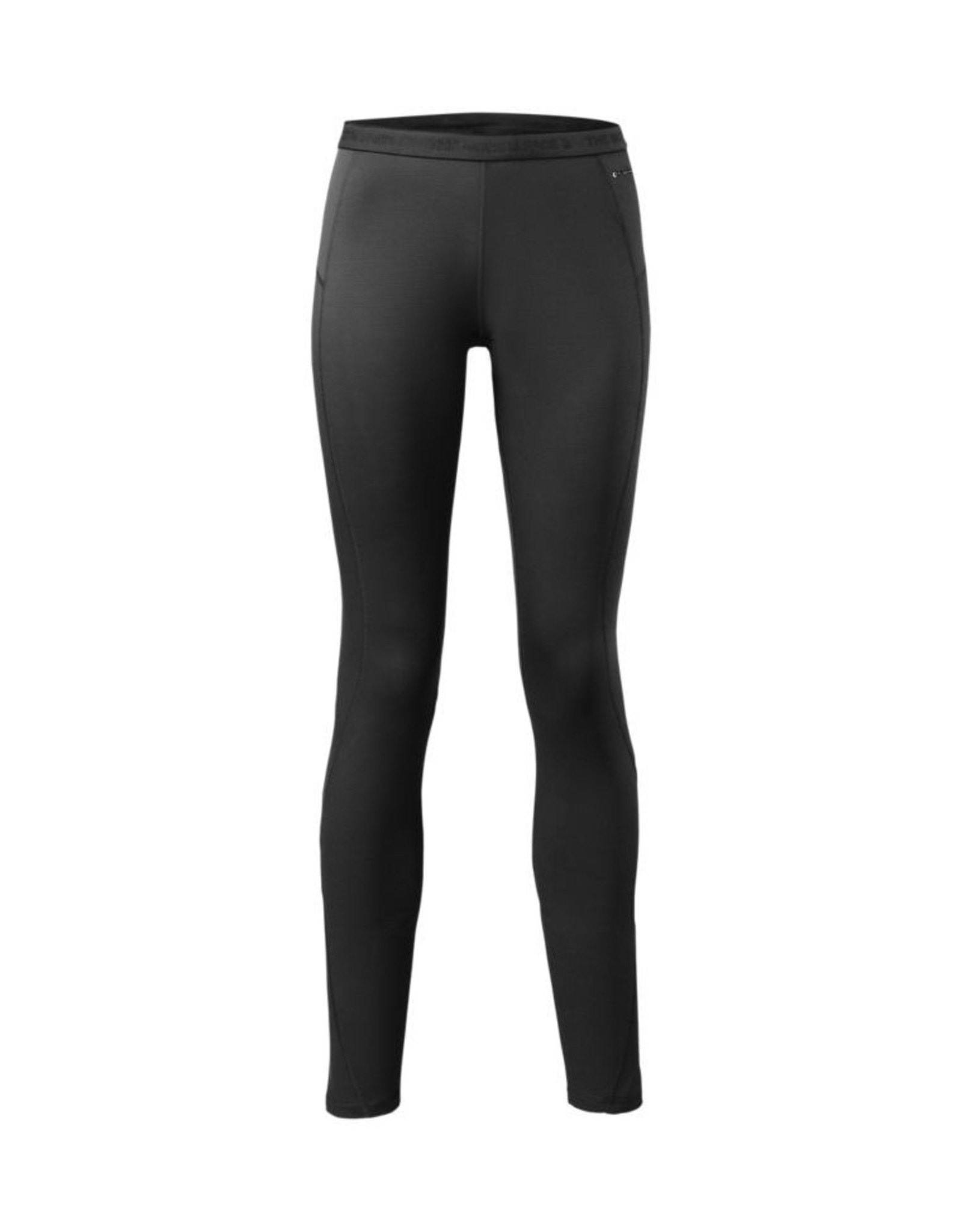 The North Face The North Face W Warm Tight Bottom
