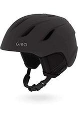 Giro Giro Era W Helmet F15