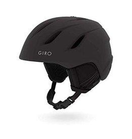 Giro Giro Era W Helmet