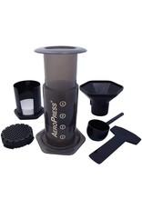 AeroPress® Coffee & Espresso Maker