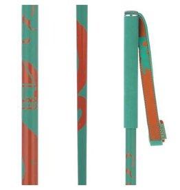 Line Skis Line Tac Ski Poles