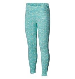 Columbia Sportswear Columbia Glacial Printed Leggings