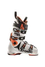 Atomic Atomic Hawx Ultra 130 Men's Boot