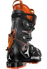 Atomic Atomic M Hawx Ultra XTD 130 F17